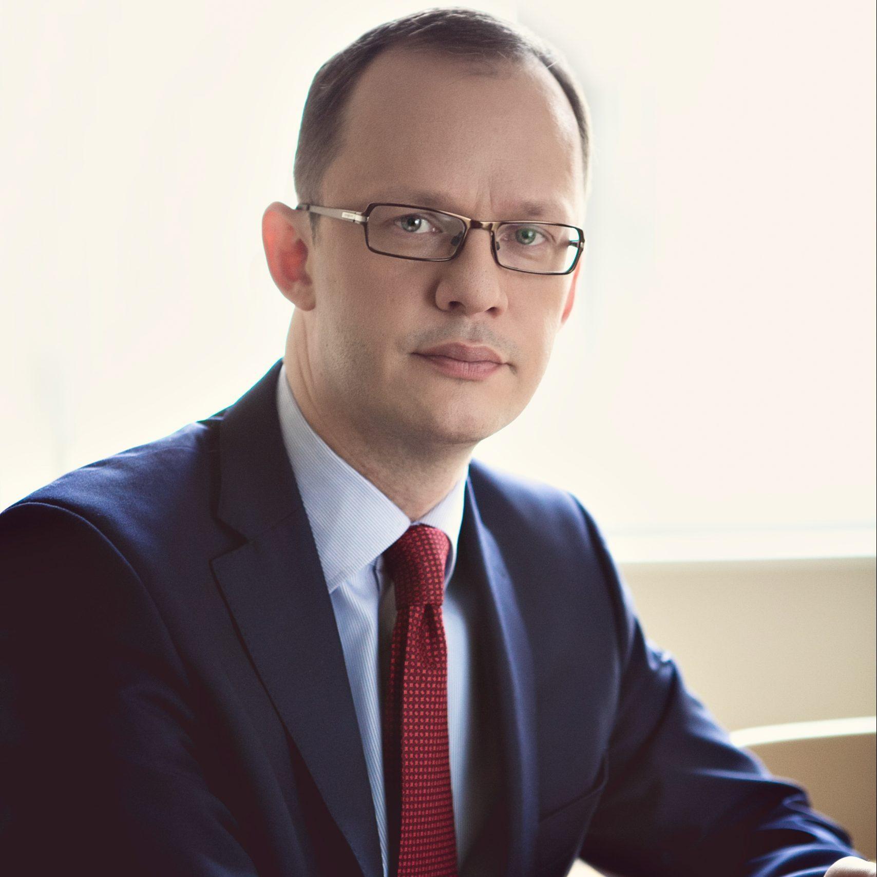 Jarosław Bełdowski