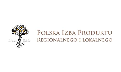 Polska Izba Produktu Regionalnego i Lokalnego