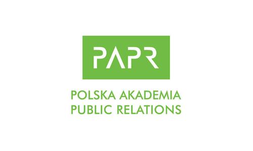 Polska Akademia Public Relations (PAPR)