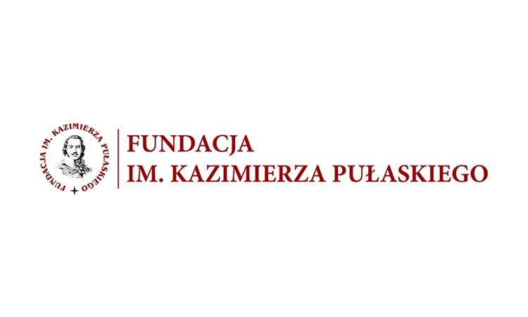 Fundacja im. Kazimierza Pułaskiego