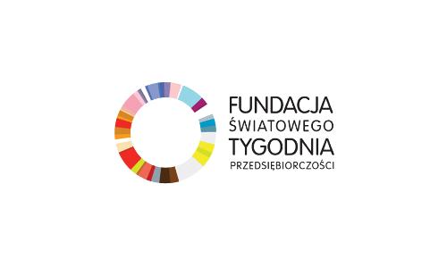 Fundacja Światowy Tydzień Przedsiębiorczości