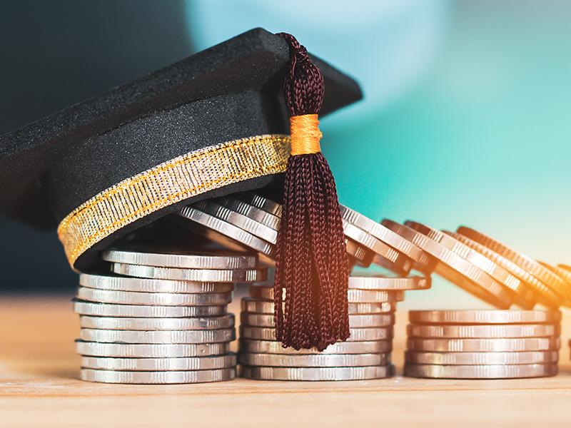 Szkoła finansów